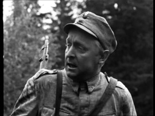 Riitaoja (Olavi Ahonen)