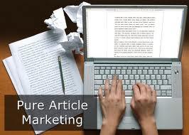 freelance_writingProfession