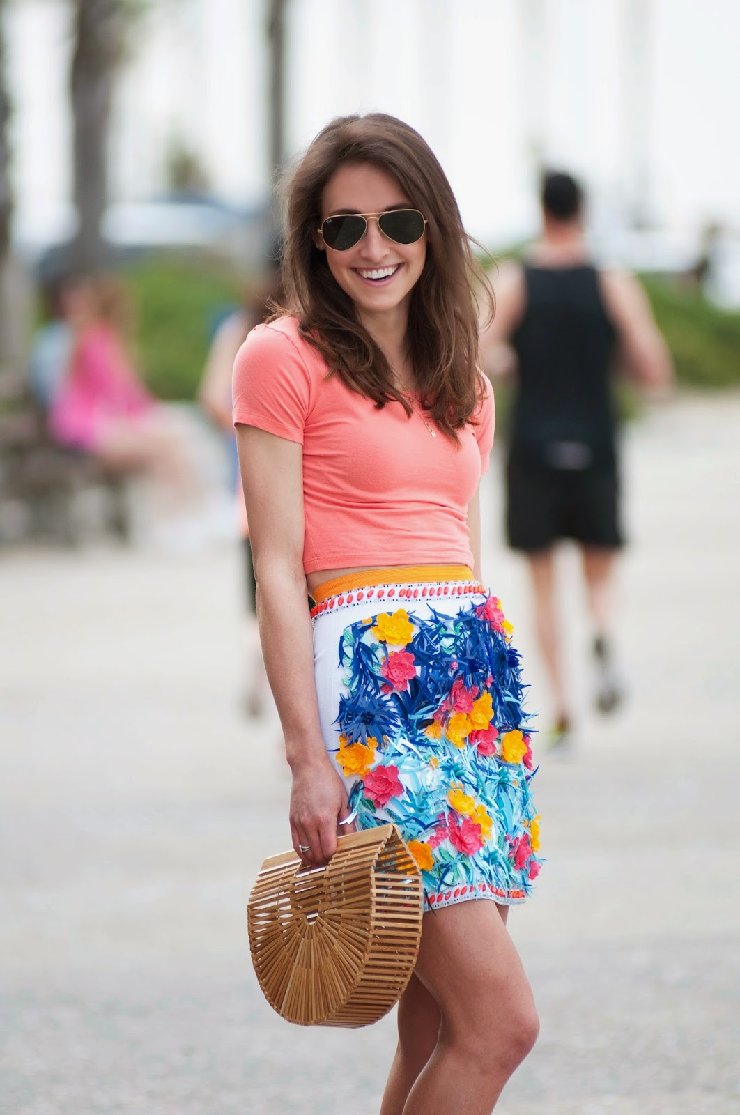 msgm-floral-summer-skirt