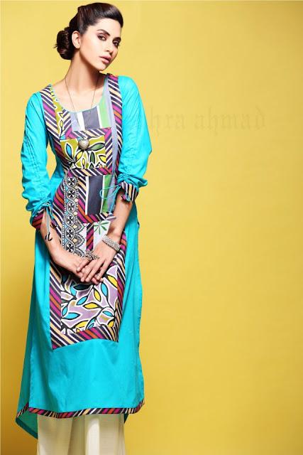 top8-girls-dress