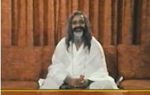 http://meditationasheville.blogspot.com/2012/04/transcendental-meditation-maharishi.html
