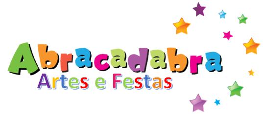 Abracadabra Artes e Festas