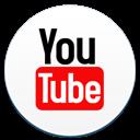 Ми в YouTube