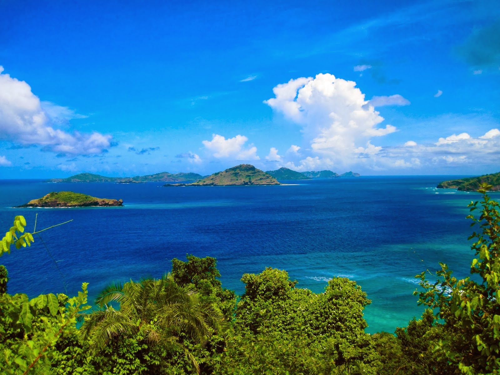 comoros-island.jpg