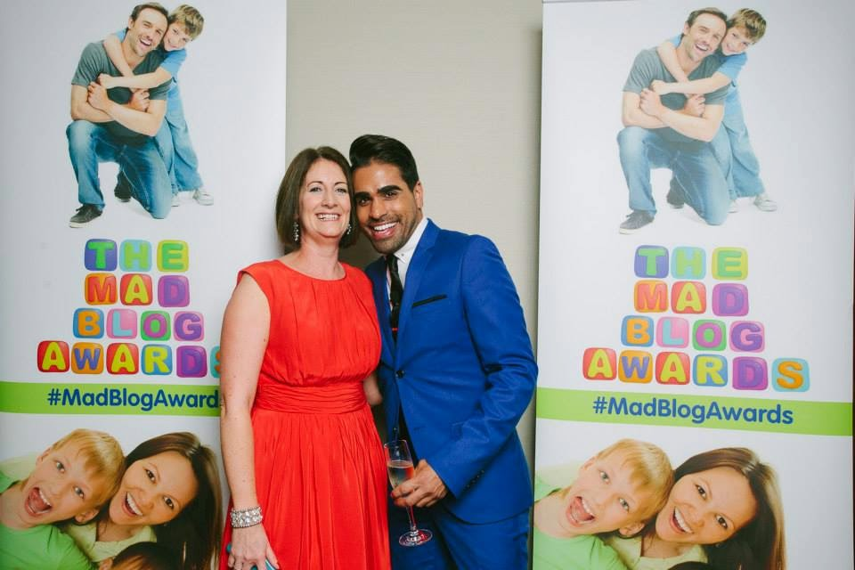 Dr.Ranj CBeebies
