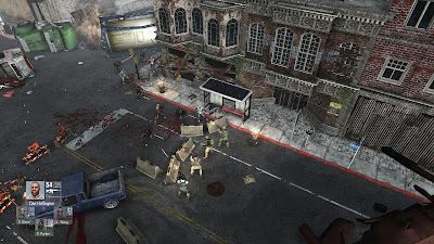 Breach & Clear: Deadline SS 2