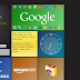 REPLACES GOOGLE CHROME NEW TAB PAGE WITH METRO UI-INSPIRED ONE WITH AWESOME NEW TAB PAGE EXTENSION