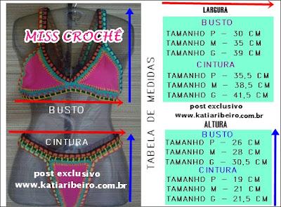 Propriedade Blog Katia Ribeiro