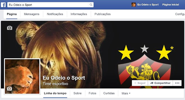 https://www.facebook.com/pages/Eu-Odeio-o-Sport/232070853507634