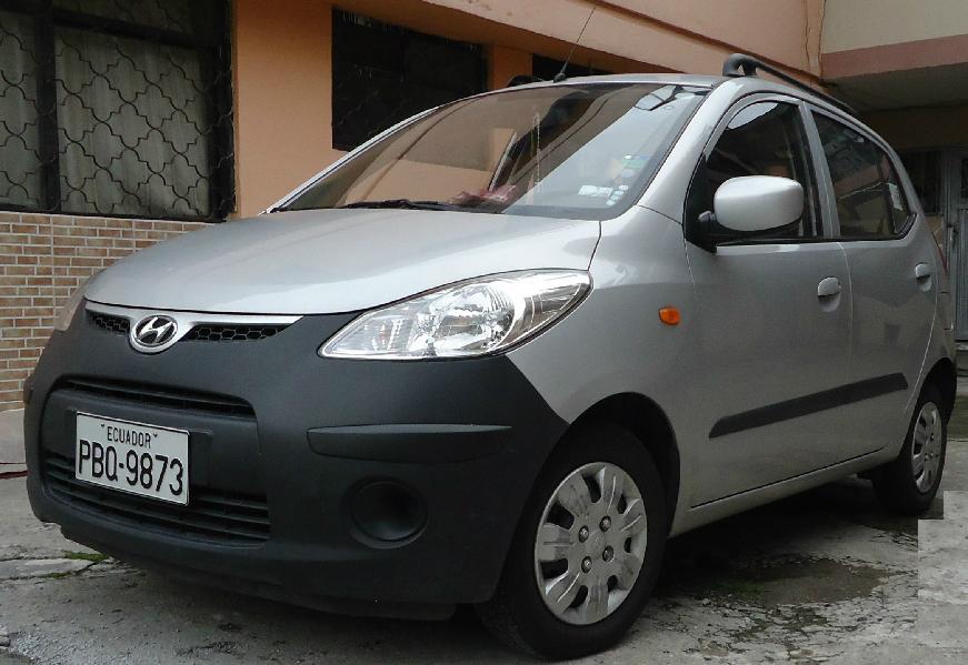 comprar coche nuevo ecuador: