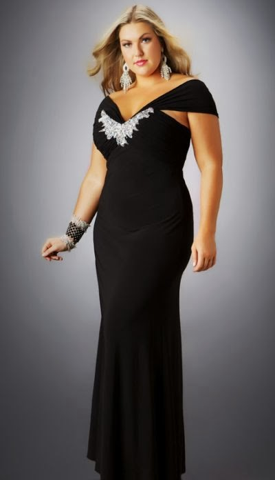 Cheap Formal Dresses Plus Size Formal Dresses 2013
