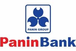 Lowongan Pekerjaan Panin Bank