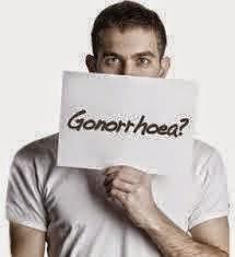 Obat alami untuk penyakit gonore atau kencing keluar nanah