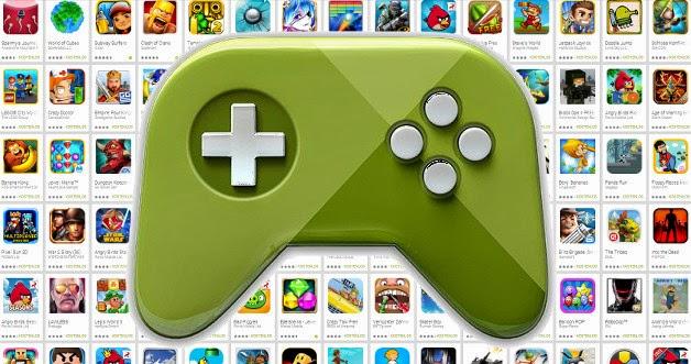 Juegos para Android.