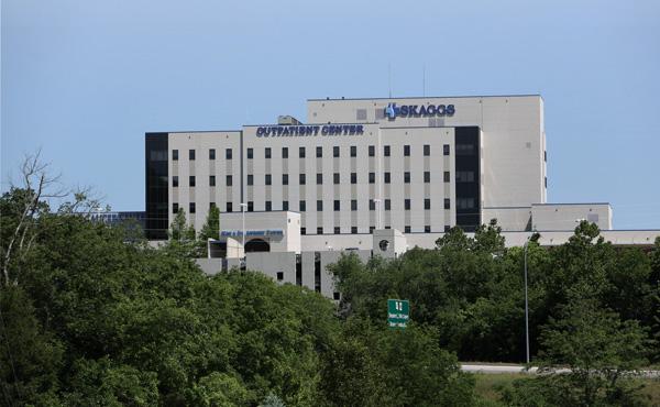 the relationship center branson