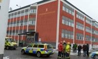 Scuola esplosa a Stoccolma per un esperimento