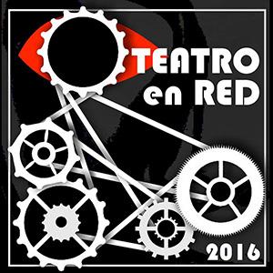Teatro en Red 2016