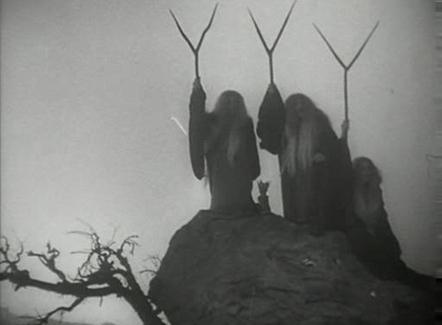 Macbeth 1948 Macbeth+1948