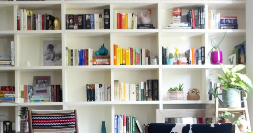 50 mejores tuneos de muebles blog decoraci n con tu for Mejores blogs decoracion