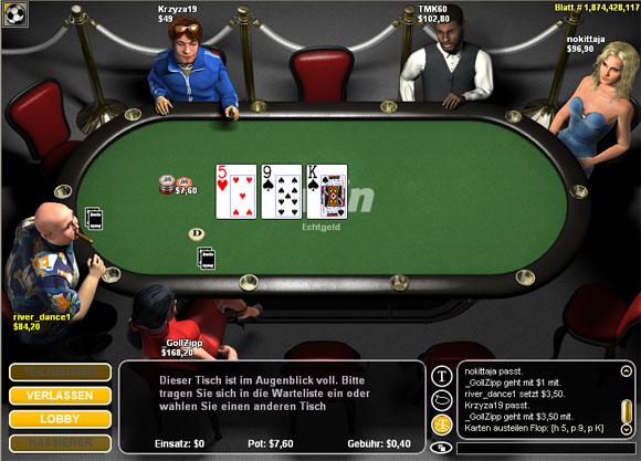 cómo vencer a los casinos en línea en la ruleta