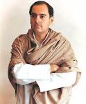 ராஜிவ் காந்தி கொலையில், புலிகள் சிக்கிய கதை ரிஷி  01---02