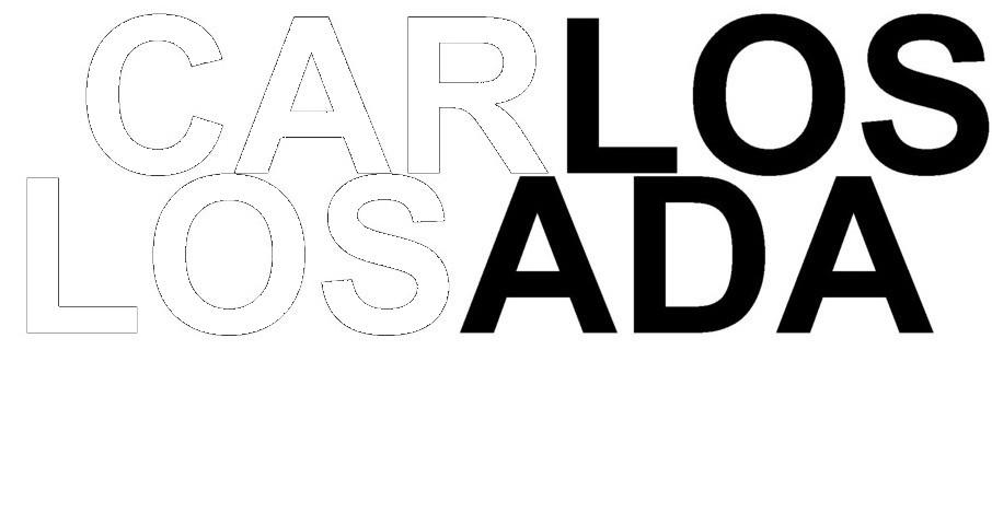 CARLOS  LOSADA