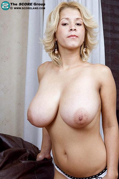 Cynthia romero naked
