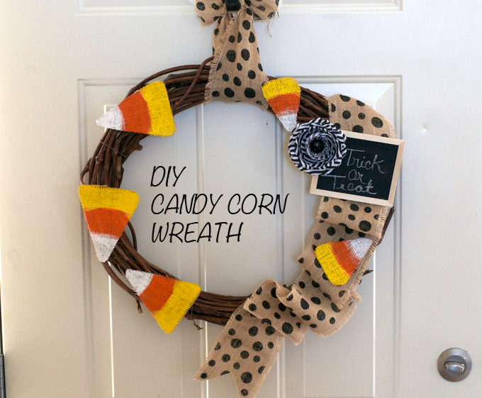 Wreath-fall-DIY