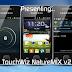 [ROM] TouchWiz NatureMix v2 [S3 Inspired]