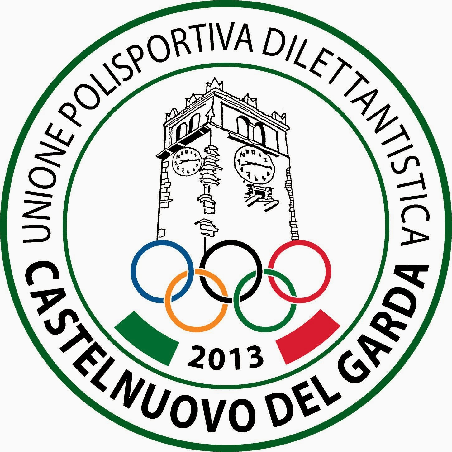 U.P.D. Castelnuovo del Garda