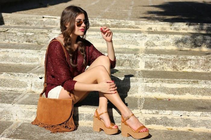 wedge_glitter_zara_cuñas_zapatos_purpurina_brillo_look_outfit_2014_streetstyle_angicupcakes01