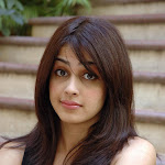 Sweetheart Genelia D'Souza's Most Beautiful Photoshoot