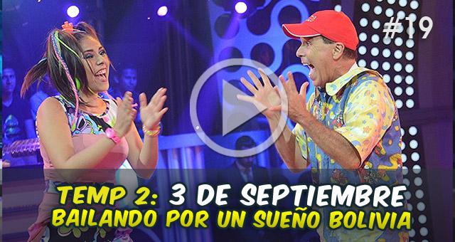 3septiembre-Bailando Bolivia-cochabandido-blog-video