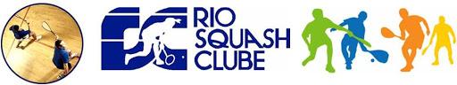 Rio Squash Clube
