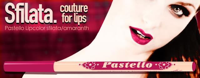 pastello-labbra-amaranto-neve-cosmetics