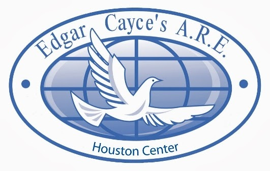 Edgar Cayce's A.R.E. ~ Houston