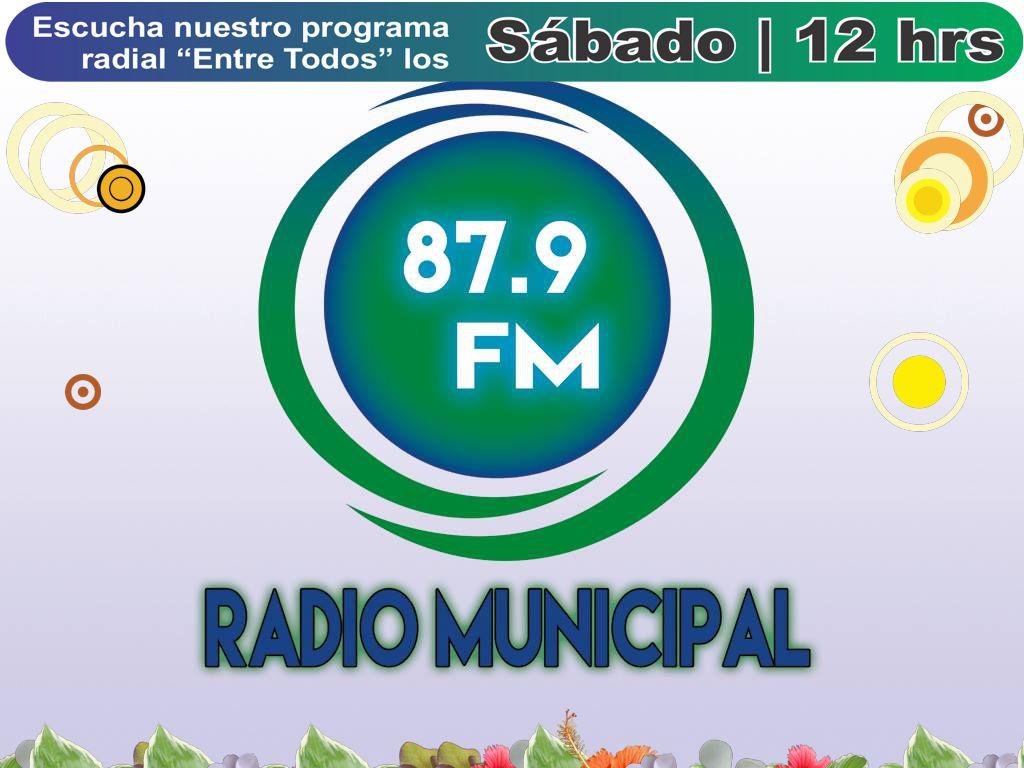 Fm Municipal