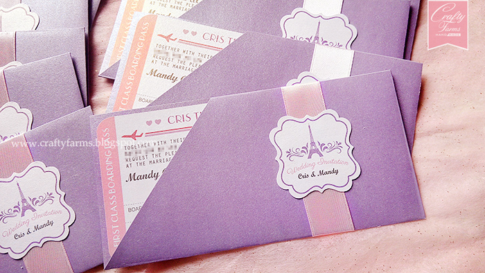 Wedding Invitation Timeline as awesome invitations template