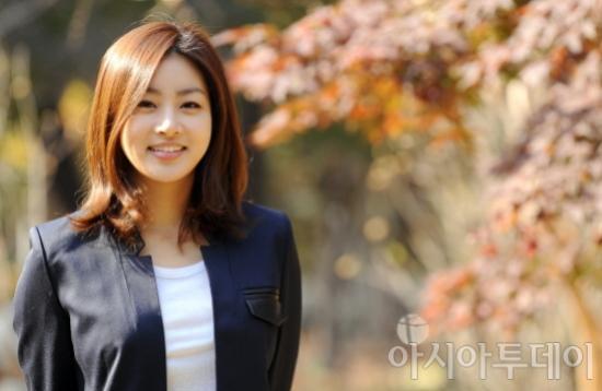 profil biodata kang sora artis korea terbaru lengkap profil biodata