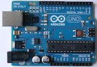 Arduino timer one library download