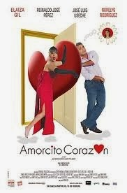 Amorcito Corazon Capítulo 9
