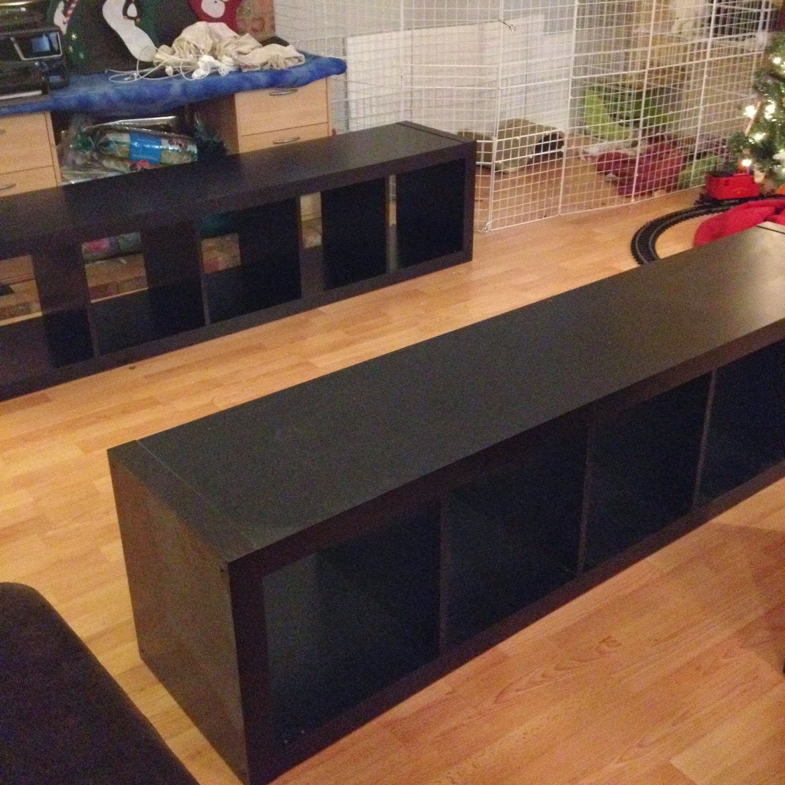 Innovative Ikea King Size Bed Collection