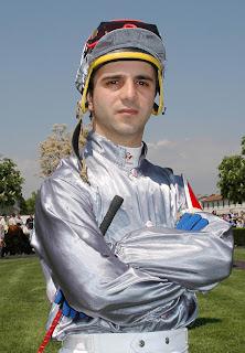 Survivor Erhan Yavuz