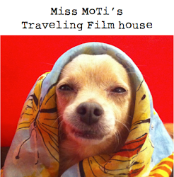 traveling filmhouse