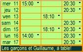 http://www.allocine.fr/video/player_gen_cmedia=19516271&cfilm=180103.html