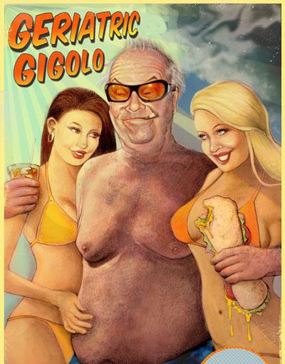 http://gigololistforwomen.blogspot.in/     http://gigololistworld.blogspot.in/     http://gigololistus.blogspot.in/