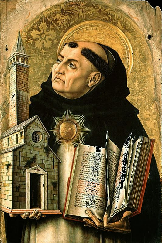 aquinas on conscience Kavanaugh, john f uninformed conscience morality, ethics, aquinas america by jacobmoh in types  research, morality, and ethics.