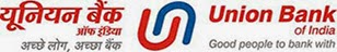 union bank of india clerk-II 5th list