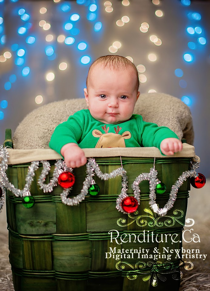 maternity, newborn, baby, photographer, saskatoon, renditure, photography