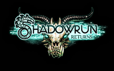 Shadowrun Returns 1.0.5 Apk Full Version Data Files Download-iANDROID Games